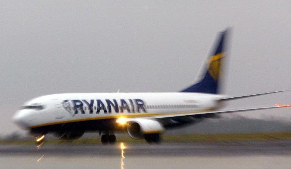 Ce qu'il faut savoir dans la préparation des bagages avec Ryanair