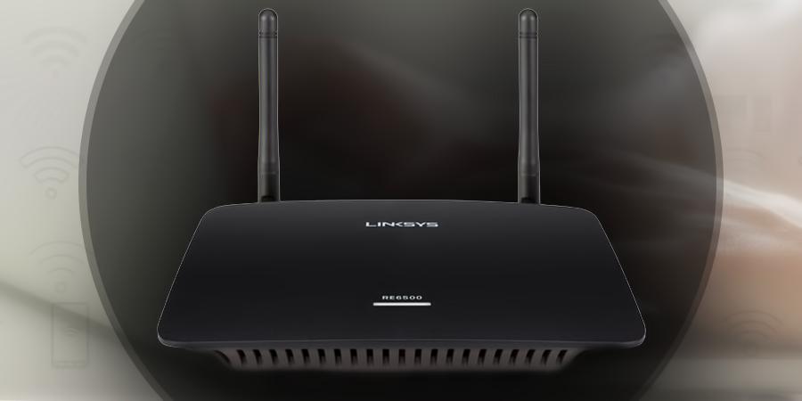 Choisir un amplificateur wifi de meilleure qualité